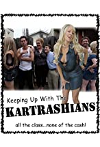 Primary image for Driving While Kartrashian