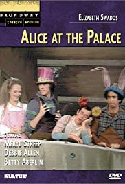 Alice at the Palace (1982) Poster - Movie Forum, Cast, Reviews
