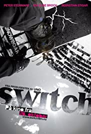 Switch (2007) Poster - Movie Forum, Cast, Reviews