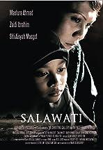 Salawati