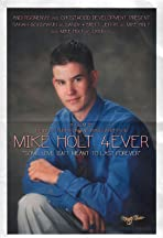 Mike Holt 4Ever