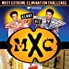 Christopher Darga and Victor Wilson in Most Extreme Elimination Challenge (2003)