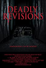 Deadly Revisions(2015)
