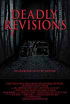 Image of Deadly Revisions