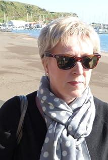 Suzanne Jansen Picture