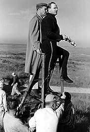 Meet Marlon Brando(1966) Poster - Movie Forum, Cast, Reviews