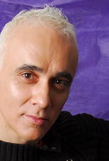 Aktori François du Bois