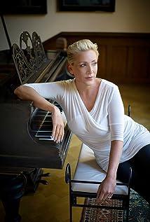 Sabina Bußmann-Kelsey Picture