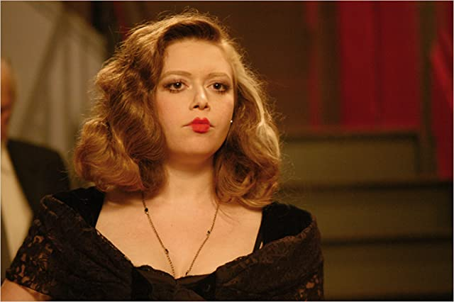Natasha Lyonne in All About Evil (2010)