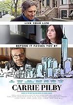 Carrie Pilby(2017)