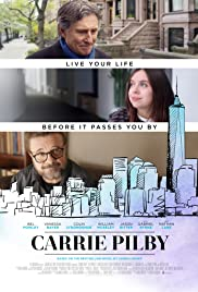 Carrie Pilby 2016 Filme Online HD Subtitrate in Romana 2017