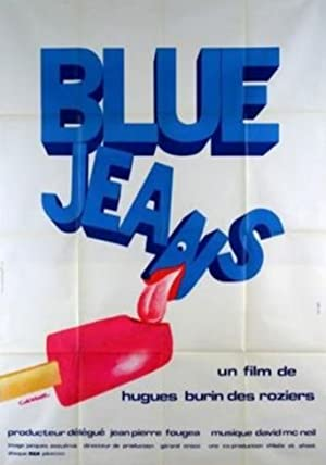 Blue jeans 1977 with English Subtitles 11