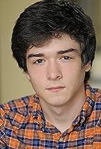 Elijah Marcano's primary photo