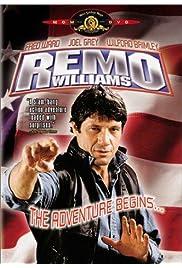 Nonton Film Remo Williams: The Adventure Begins (1985)