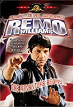 Primary image for Remo Williams: The Adventure Begins