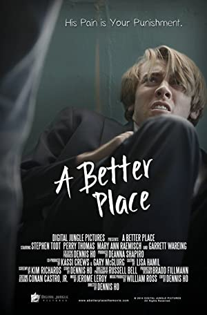 A.Better.Place.2016.HDRip.XviD.AC3-EVO