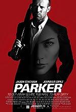 Parker(2013)