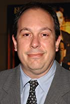 Image of Mark Gordon