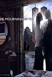 The Mourning After Poster