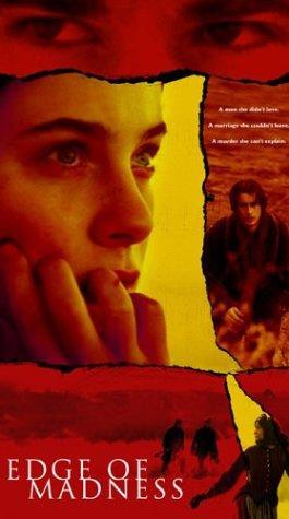 Edge of Madness (2002)