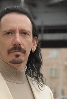 Aktori Robert Eckard