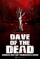 Image of Dave of the Dead