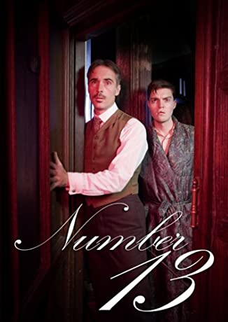 Number 13 (2006)