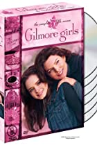 Image of Gilmore Girls: Say Goodbye to Daisy Miller