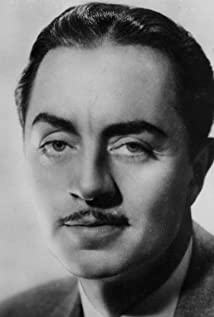 william powell myrna loy