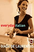 Image of Everyday Italian