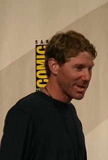 Eric Eisner Picture