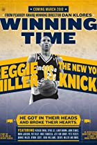 Image of 30 for 30: Winning Time: Reggie Miller vs. The New York Knicks