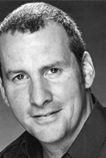 Chris Barrie Picture