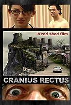 Primary image for Cranius Rectus