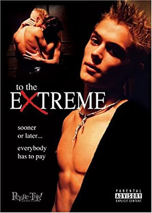 In extremis 2000 with English Subtitles 11