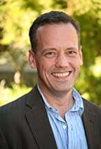 Dee Bradley Baker's primary photo