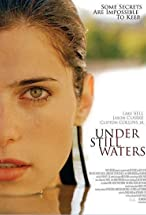 Primary image for Under Still Waters