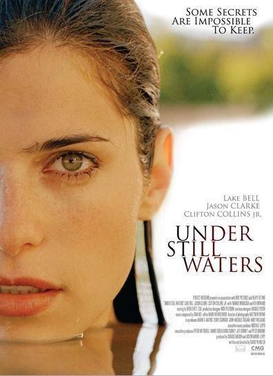 image Under Still Waters Watch Full Movie Free Online