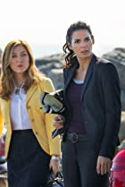 Image of Rizzoli & Isles: In Over Your Head