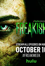 Freakish – Saison 1