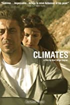 Image of Climates