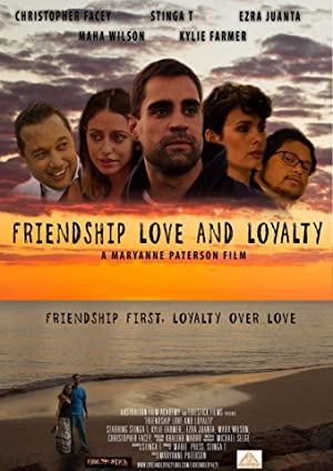 Love and Friendship (2016) Download on Vidmate