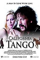 Image of California Tango