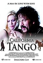 California Tango