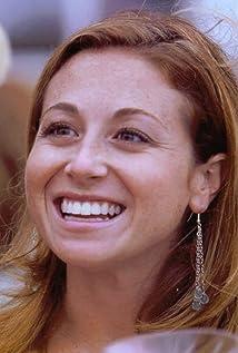Amelia Zontini Picture