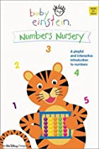 Image of Baby Einstein: Numbers Nursery