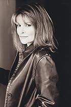 Image of Helen Shaver