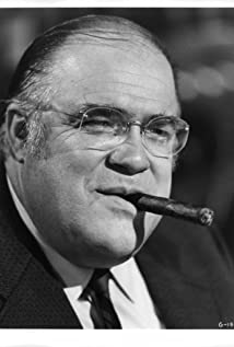 David Huddleston Picture