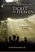 Image of Ticket to Heaven
