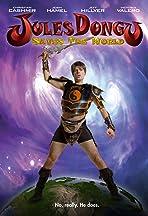 Jules Dongu Saves the World